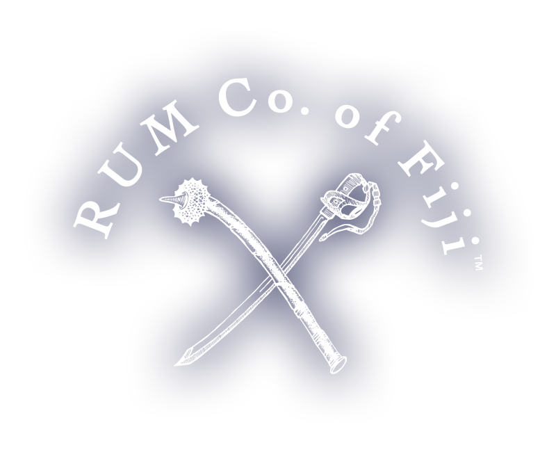 Rum Co. of Fiji