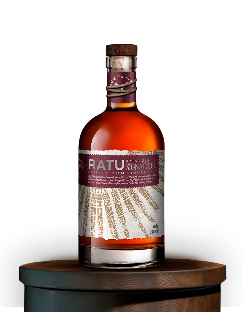 rum-ratu-signature-detail-35