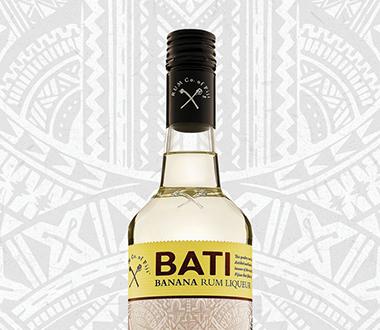 BATI_bottleimages4