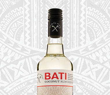 BATI_bottleimages5