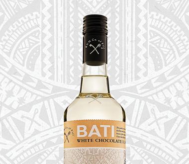 BATI_bottleimages7