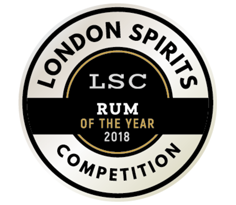 LSC_RumOfTheYear_2018_preview