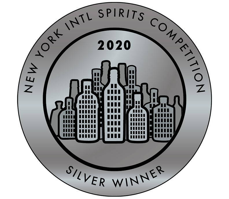 NYISC_2020_Silver