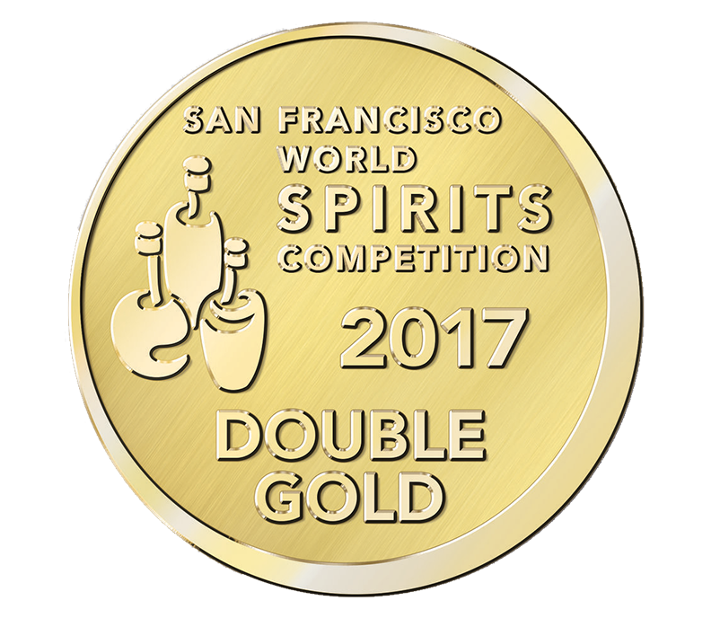 SAN-FRANCISCO-WORLD-SPIRITS-Double-Gold-2017