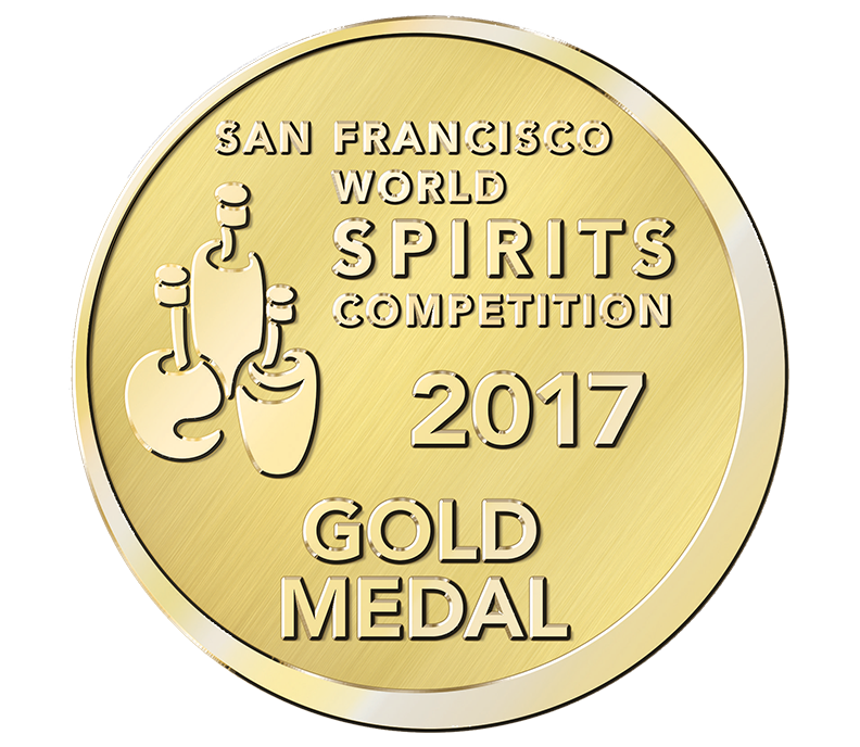 SAN-FRANCISCO-WORLD-SPIRITS-Gold-2017