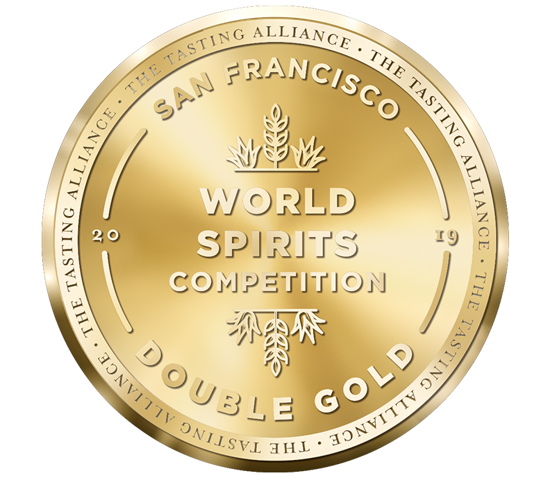 SFWSC-Double-Gold2019