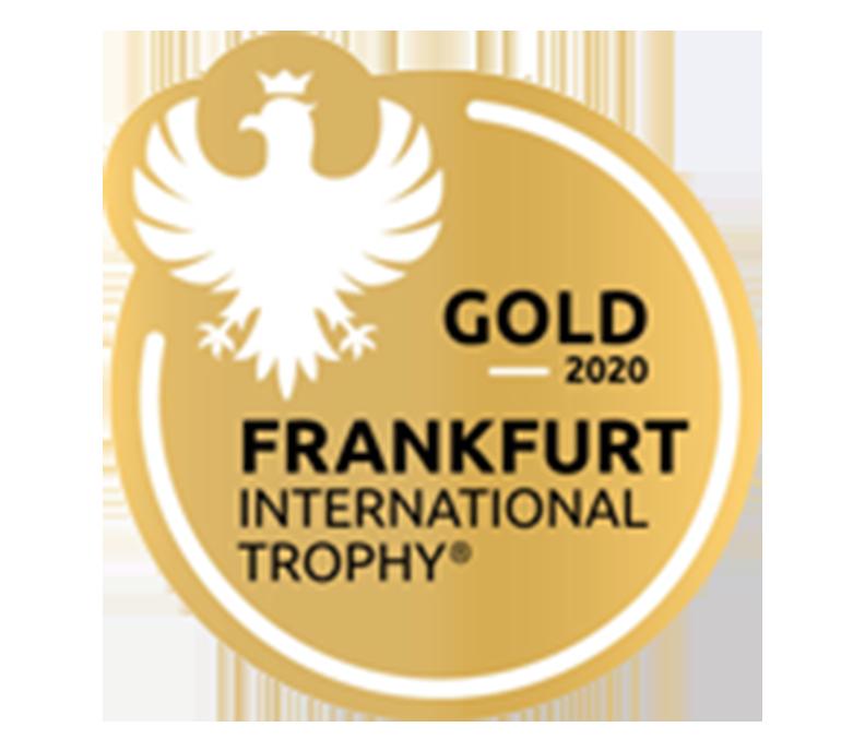 SFWSC-Gold2019