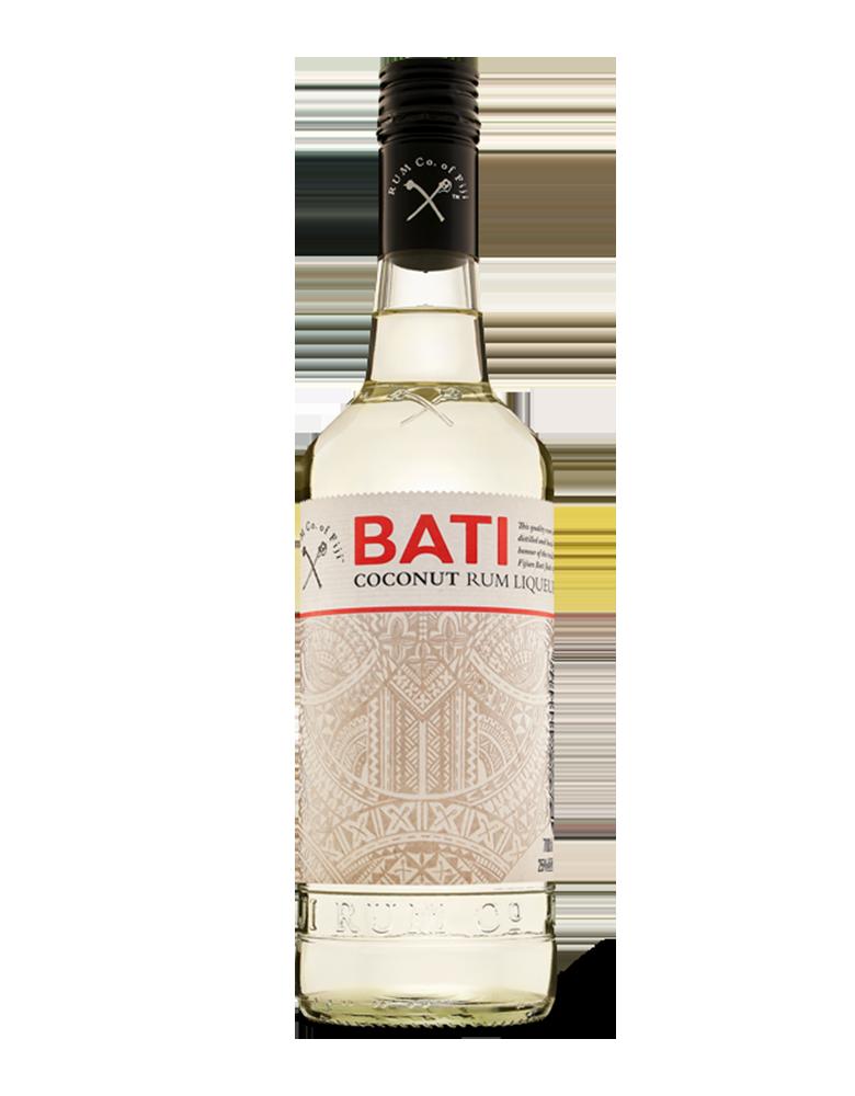 rum-bati-coconut