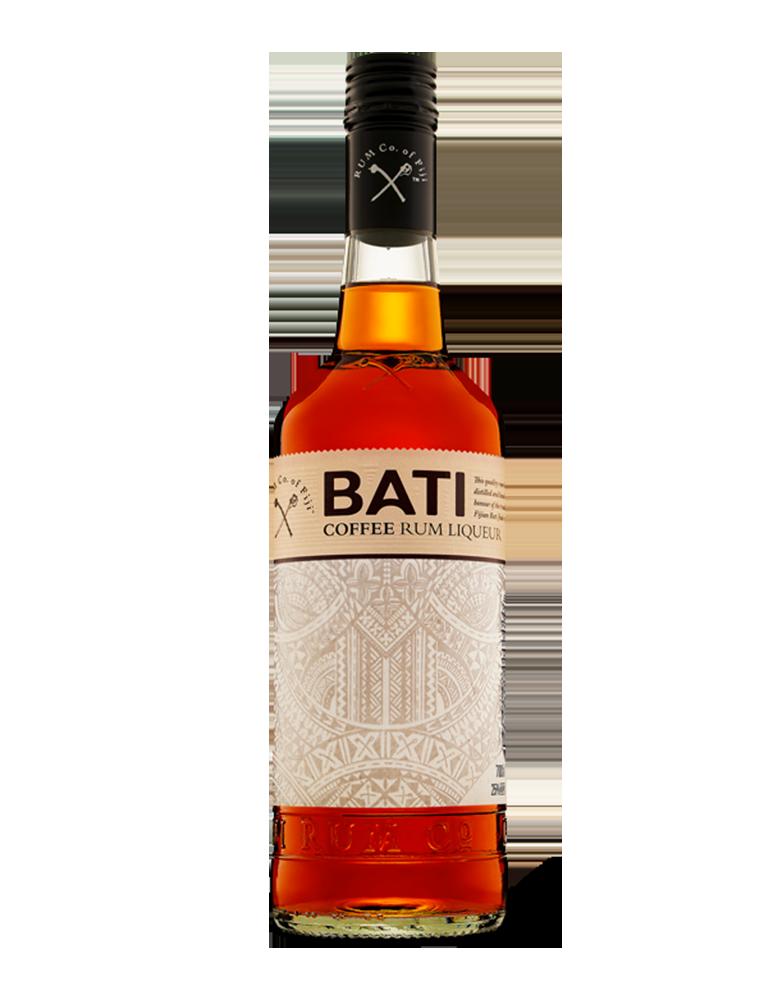 rum-bati-coffee