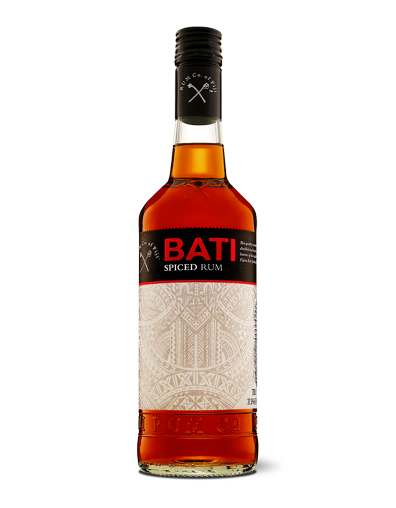 rum-bati-spiced