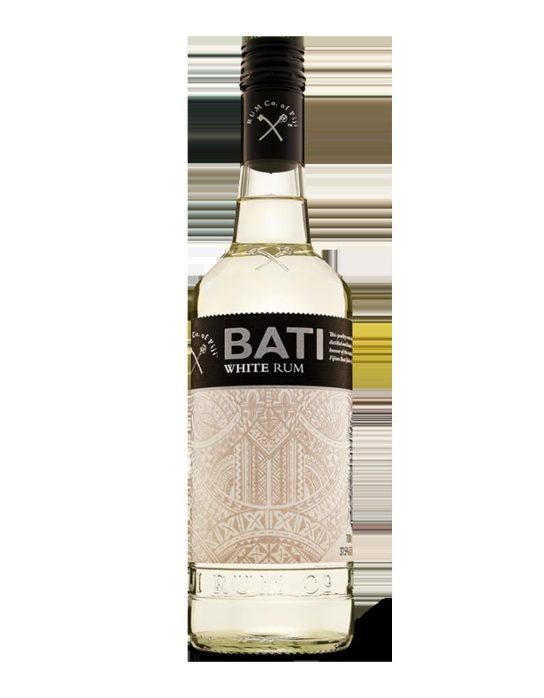 rum-bati-white