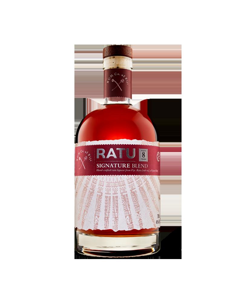 rum-ratu-signature