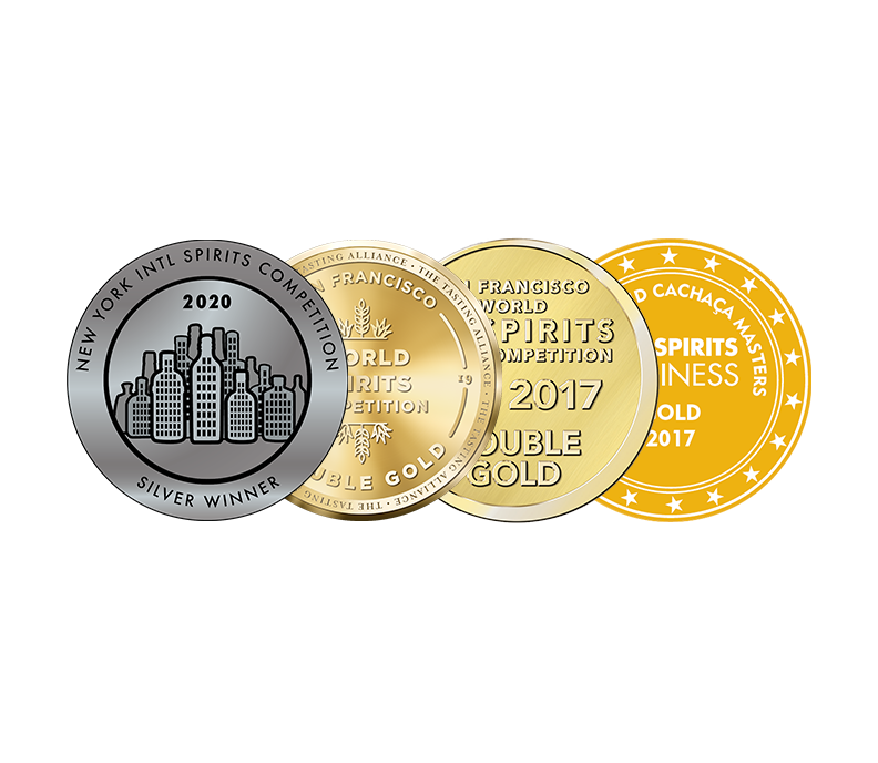 bati_dark_medals